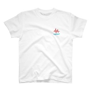 心音 T-shirts
