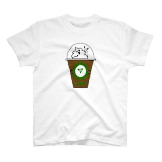 ヌタバ T-shirts