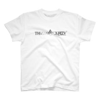 THUGWACKNEU™ 2018 New standards T-shirts