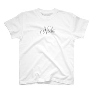 ネクラシリーズ T-shirts