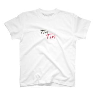 下ネタ T-shirts