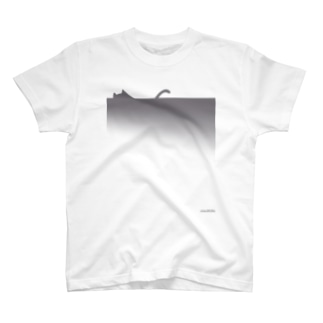 KAGENUKO(白推奨) T-shirts