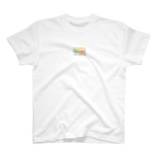 グロリアへの愛。 T-shirts