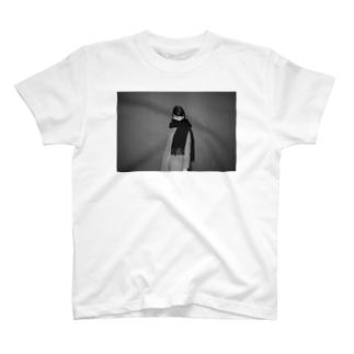 yume T-shirts