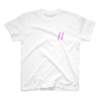 dressoeight_007 T-shirts