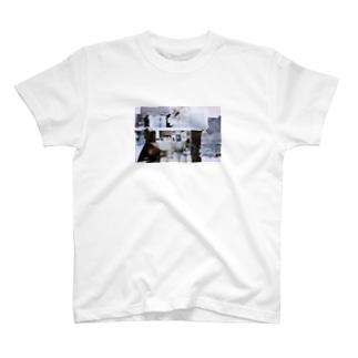 momire T-shirts