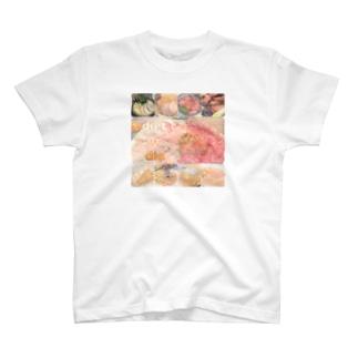 diet  or die! T-shirts