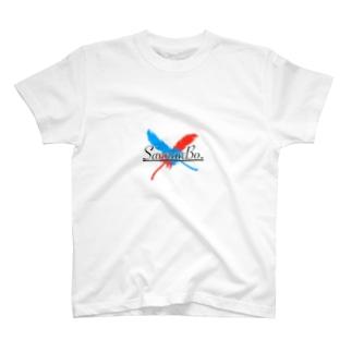 三男坊 T-shirts