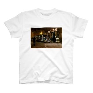 エストニア T-shirts