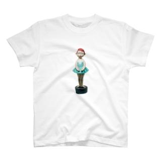 wawa T-shirts