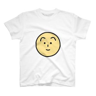 「あの子のTシャツ」 T-shirts