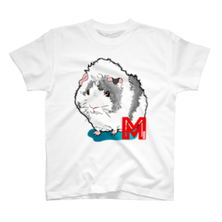 nins・にんずのまつり T-shirts