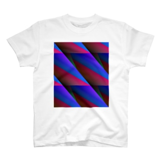 iz_graphic_55 T-shirts