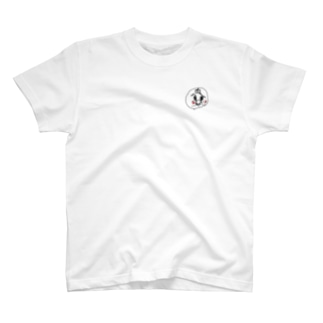 肉ぱんまん T-shirts