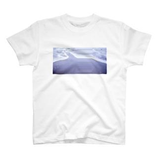 pixxxxxxxel T-shirts