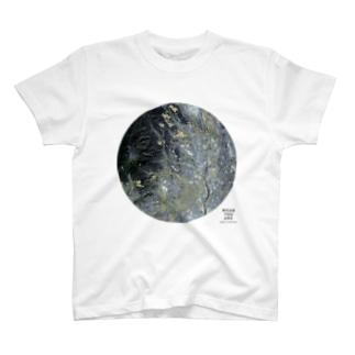 神奈川県 伊勢原市 Tシャツ T-shirts