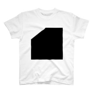 test Tシャツ