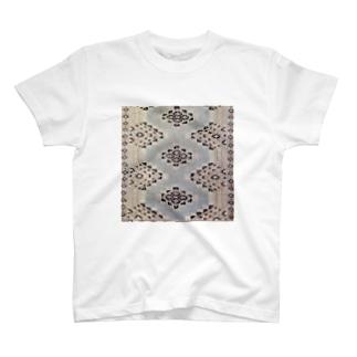 ARABIC T-shirts