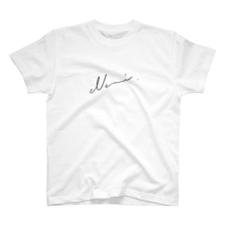 nemui T-Shirt