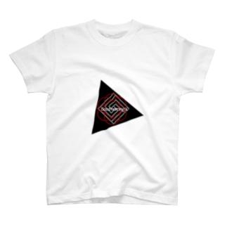 goodmorning X T-shirts