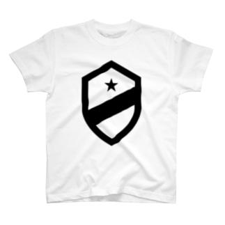 Jenco import & Co. T-shirts