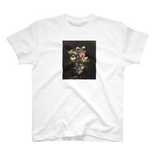専用 T-shirts
