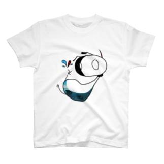だいぶ T-shirts