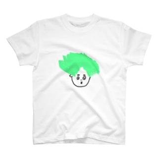 ボク T-shirts