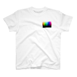 常識を疑え T-shirts