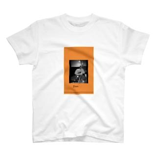 Zion 24 T-shirts