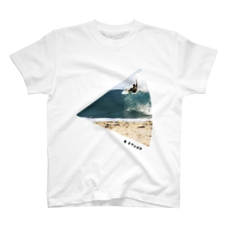 wooddy17 T-shirts