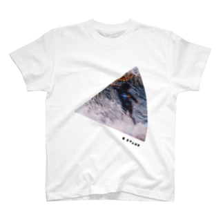 wooddy17_2 T-shirts