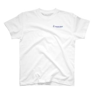ディレバン T-shirts