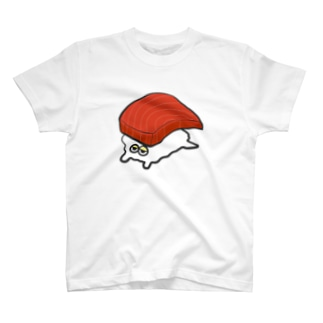 世紀末事件のおっすっしー T-shirts