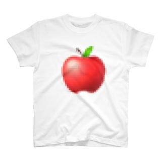 フレッシュ! T-shirts