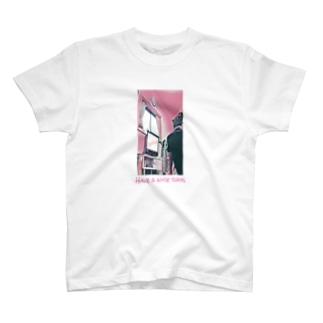 Handyz design T-shirts