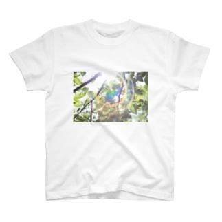 太陽のちから T-shirts