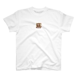 Très belle coque de téléphone poupée de beauté T-shirts