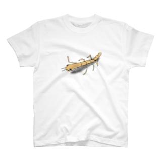 Nana B T-shirts