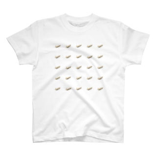 Nana B2 T-shirts