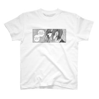 --- T-shirts