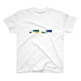 untitle T-shirts