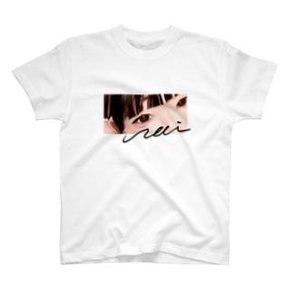 fpb11 T-shirts