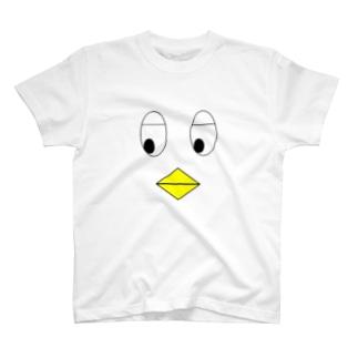 可愛ええやろ? T-shirts