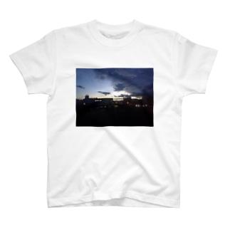 プリT T-shirts