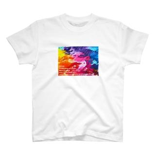 名言1 T-shirts