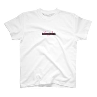 オリジナルサコッシュ T-shirts