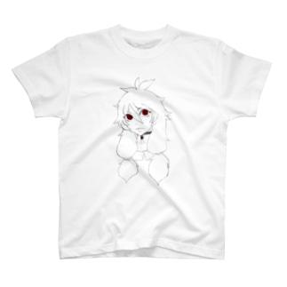 あいな T-shirts