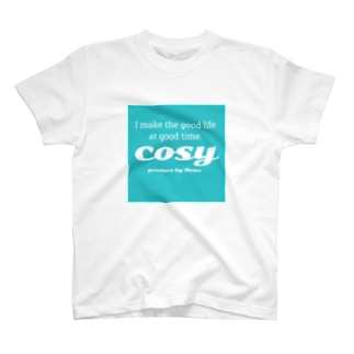 good life T-shirts