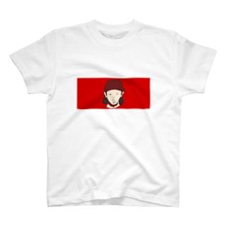 TAKUO T-shirts